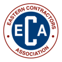 Eastern Contractors Association | Albany, NY