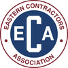 Eastern Contractors Association
